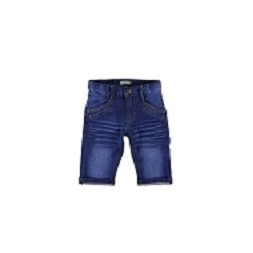 NI Rax kids dnm shorts