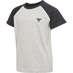 Hummel Bill T-Shirt
