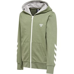 Hummel Killian Hoddie