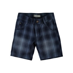 NITHARRY Reg long shorts