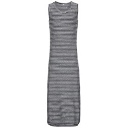 Nitjisola  maxi dress