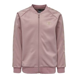Hummel Olga zip jacket