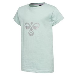 Hummel Miley t-shirt