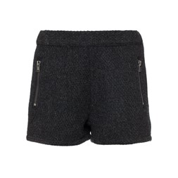 NITWICKY shorts