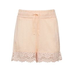 Nitkrabbi Shorts