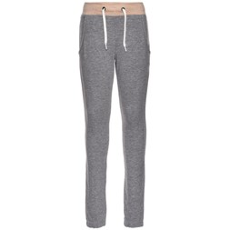 Nitherta sweat pant