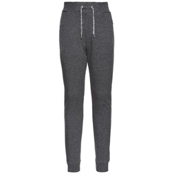 Nkmhonk sweat pant