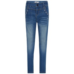 Nitaskya denim pant
