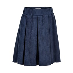 The new Amina skirt