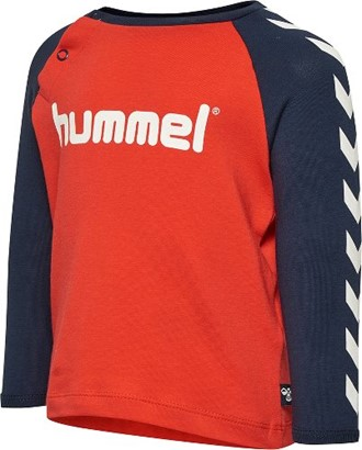 Hummel Ryan Top