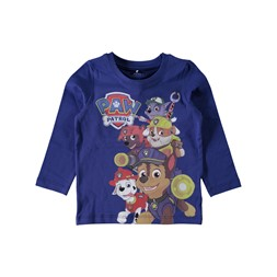 Nitpawpatrol  top