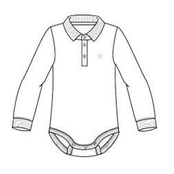 Nitgeolo polo body