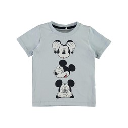 NmmMickey top