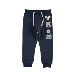 NMMMICKEY pants