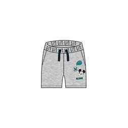 Nmmmickey jeff shorts