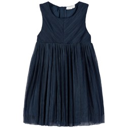 Nmfgarit dress