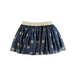 Nitminnie tyll skirt