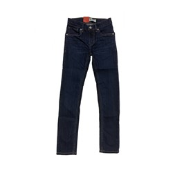 Levis jeans 510 skinny