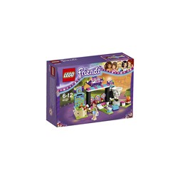 LEGO Friends spillepark