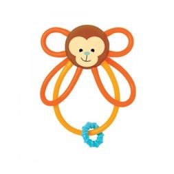 Manhattan toy Wrinkel Monkey