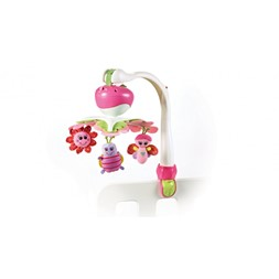 Tiny love Princess take-along mobile