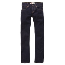 Levis 510 skinny Pant
