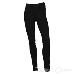 D-XEL WILMA Leggings