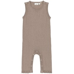 NITLACEY ls knit suit